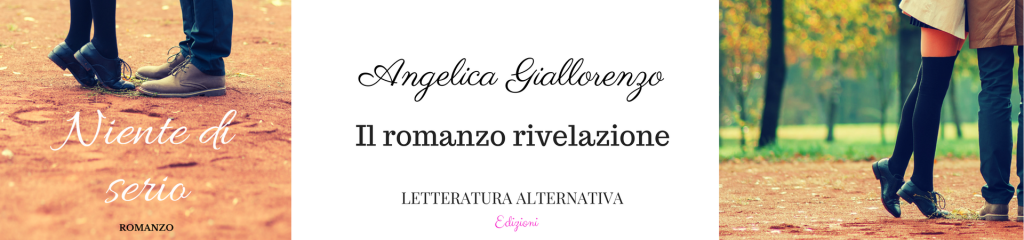 www.letteraturaalternativa.it (1)