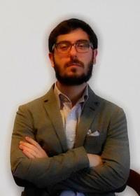 Diego Candito