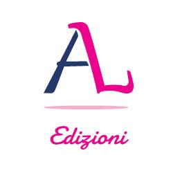 logo-letteratura-solo-logo