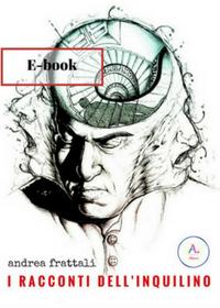 200x280 E-book frattali