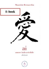E-book-Maurizio Bernacchia