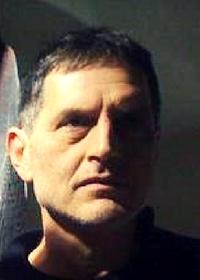 Carlo Ruggiero