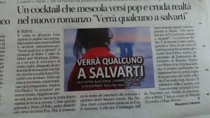 Articolo Massimo Colo
