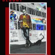 miniatura copertina sito