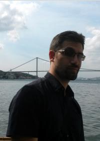 Flavio Carlini