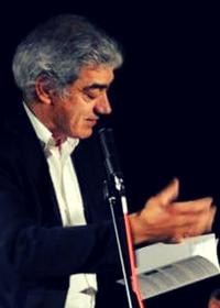 Antonio G. D'Errico