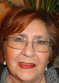 Anna T. Sannazzaro