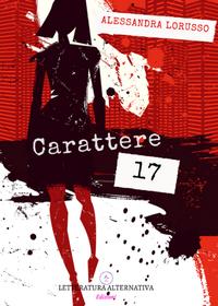 200×280 miniatura sito copertina