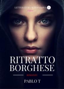 RITRATTO BORGHESE_definitivofebbraio6