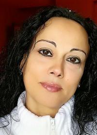 Donatella Coluzzi