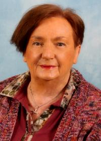 Jolanda Pergreffi
