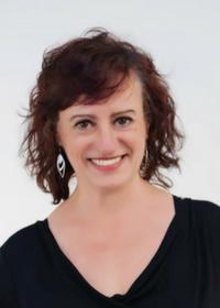 Cristina Ghidone