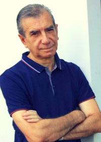 Silvano Giacosa