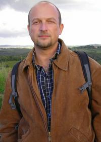Maurizio Matassi