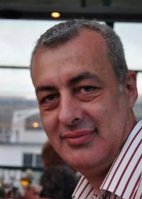 Giovanni Gozzano