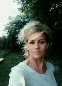 Monica Tedeschi