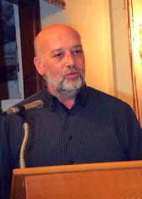 Mauro Crosetti