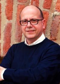 Giuseppe Vassallo