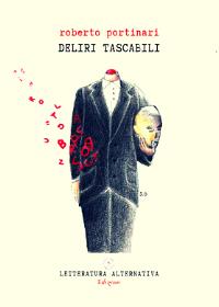 Deliri Tascabili