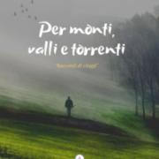 Per monti, valli e torrenti_miniatura