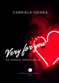 Very for you - un amore impossibile