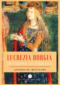 Lucrezia Borgia_miniatura