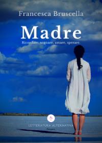 Miniatura_Madre