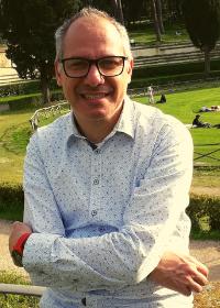 Gianmarco Cecconi