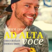Miniatura_Ad alta voce