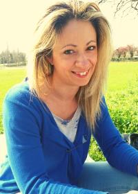 Monica Vannini