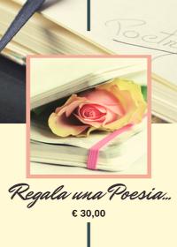 Regala una poesia_miniatura