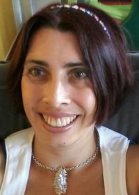 Annalisa Castagna