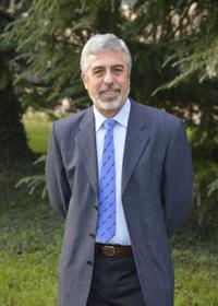 Antonio De Cristofaro