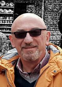 Gennaro Castaldo
