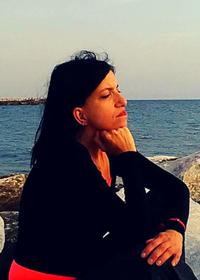 Eva Bosi