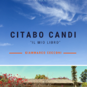 Citabo candi_miniatura