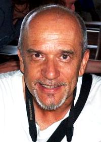 Giordano Vezzani