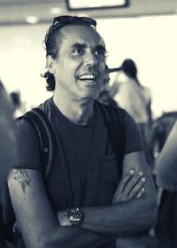Sebastiano Piccione