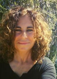 Angela Torri
