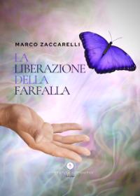 La liberazione _ miniatura