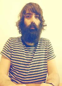 Matteo Paoloni
