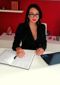 Valentina Marchetti
