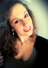Chiara Parella
