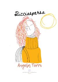 Ricciaspersa_miniatura