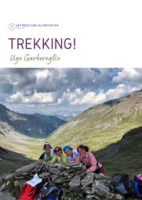 Trekking_miniatura