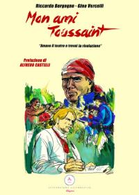 Miniatura_Mon ami Toussaint