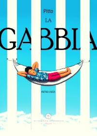 La Gabbia_miniatura